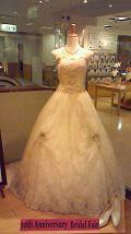 まるいドレス2.JPG