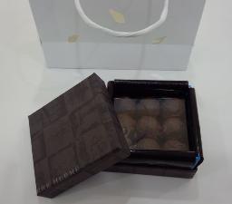 チョコレート2.png