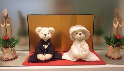 和熊2.JPG