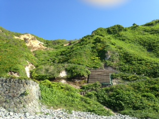 積丹 山.jpg