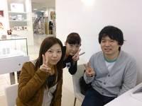 村井様.jpg
