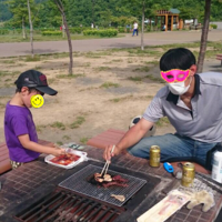 BBQ.pngのサムネール画像