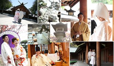神社挙式.png