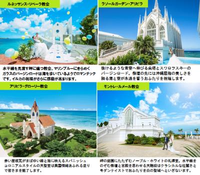 沖縄.png