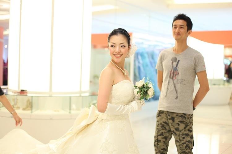 ドレス選び.jpg